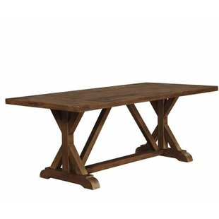 Gracie Oaks Camryn Dining Table