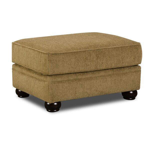 Miraculous Simmons Upholstery Freida Ottoman Caraccident5 Cool Chair Designs And Ideas Caraccident5Info