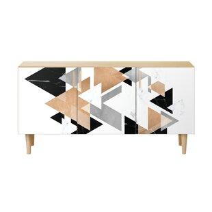 Mullins Sideboard Brayden Studio