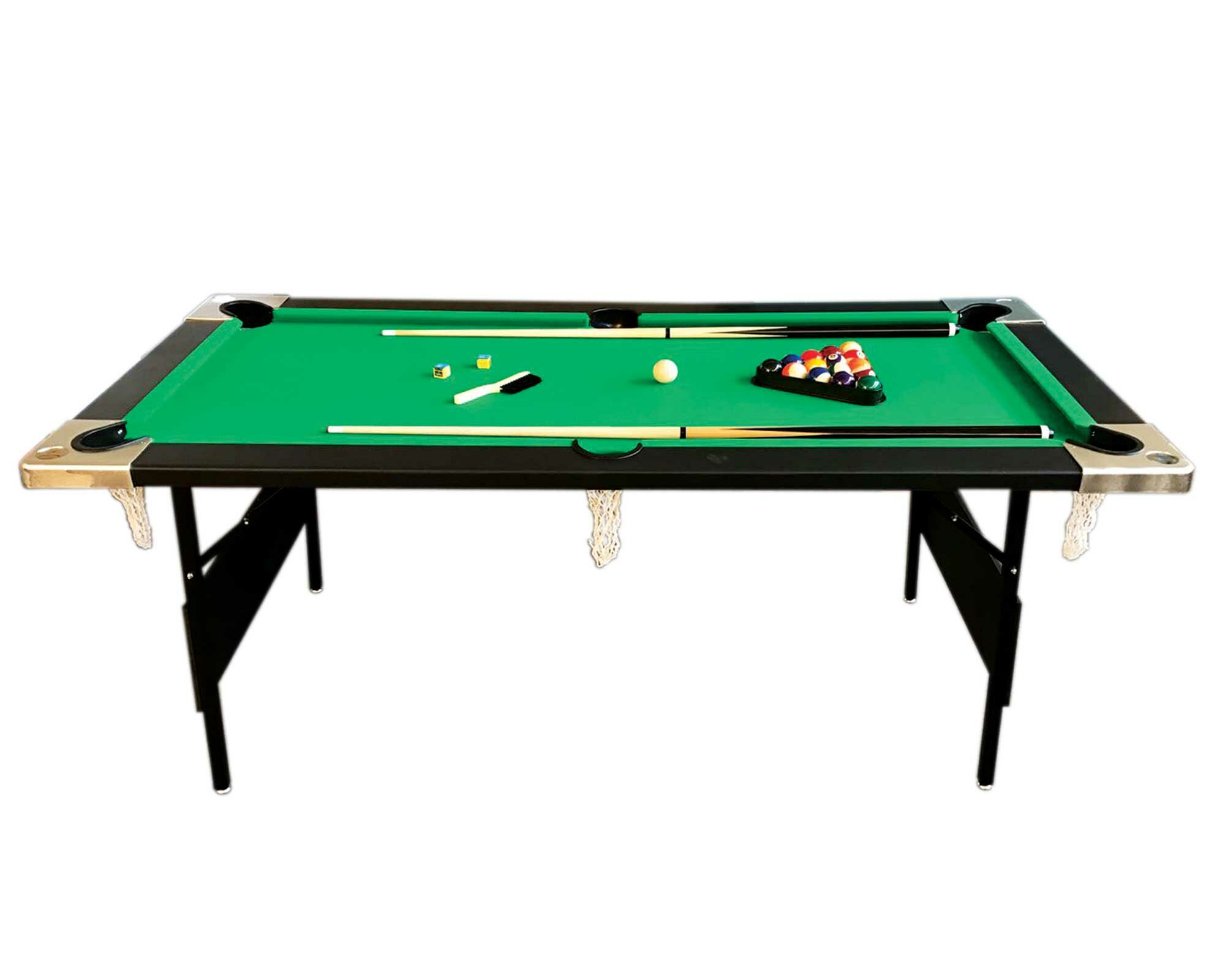 table uk snooker canada pic professional product