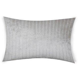 Goodge Lumbar Pillow