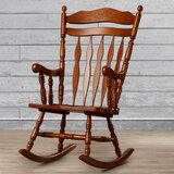 Bedroom Rocking Chair Wayfair