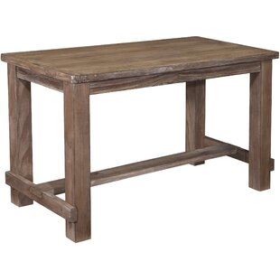 Empire Counter Height Dining Table by Trent Austin Design