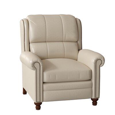 Swell Bradington Young Wayfair Customarchery Wood Chair Design Ideas Customarcherynet