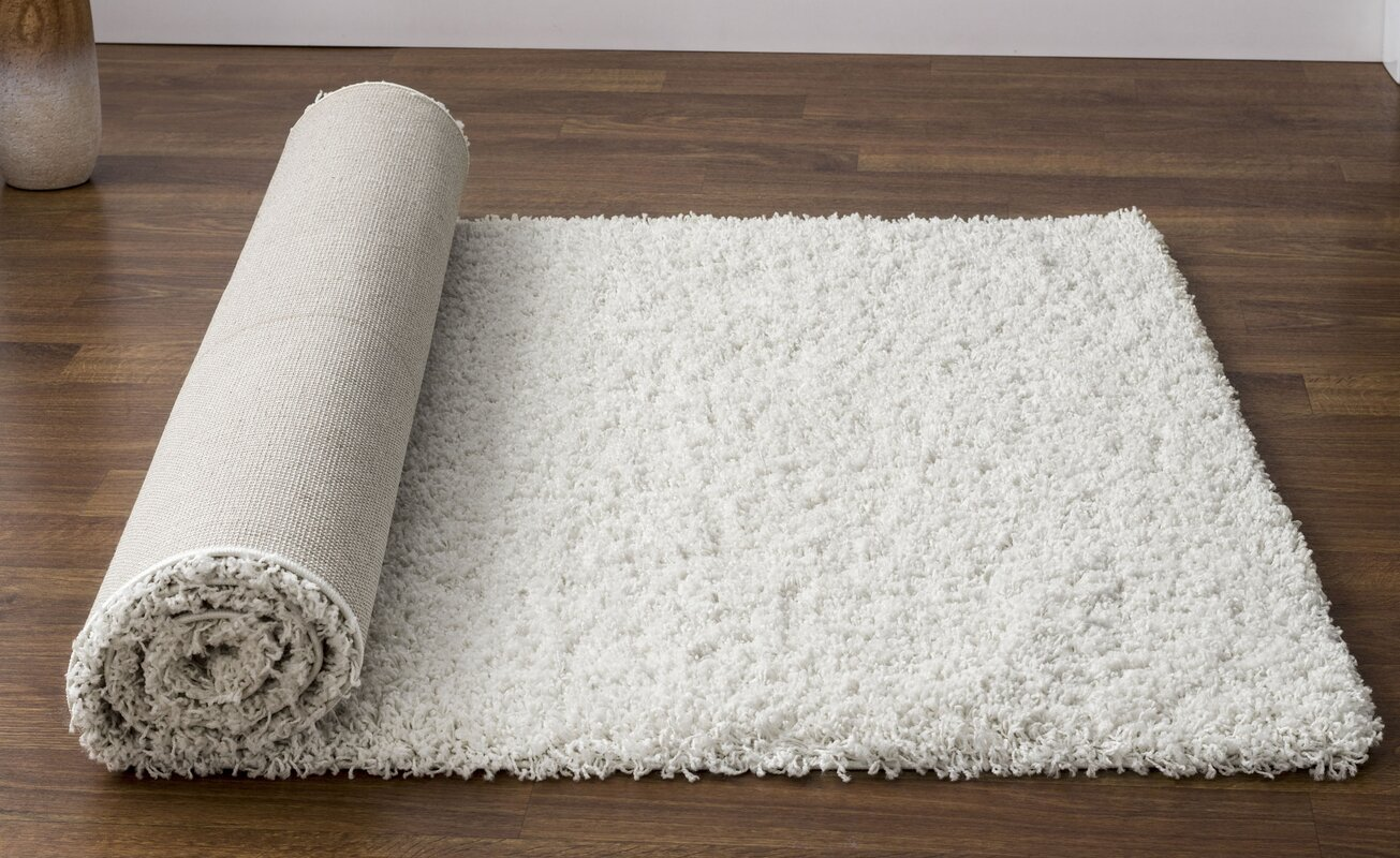 white area rug. super area rugs white area rug  reviews  wayfair