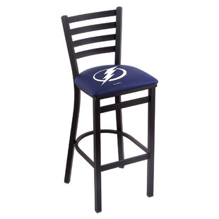 Holland Bar Stool NHL Bar Stool