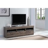 Timmins TV Stand for TVs up to 65 by Union Rustic