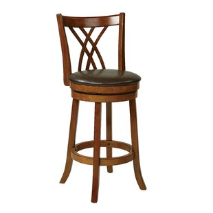 30 Swivel Bar Stool OSP Designs