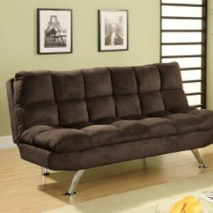 Gephart Convertible Sofa