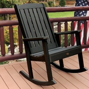Highwood? Lynnport Rocking Chair
