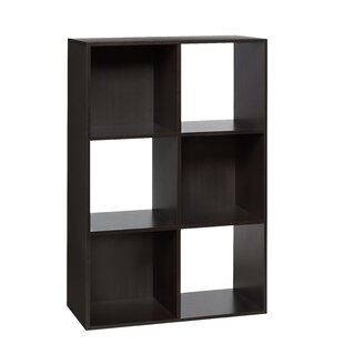 Shop For Cube Unit Bookcase By OneSpace
