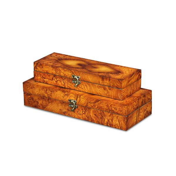 Large Treasure Chests Wayfair