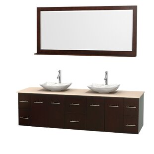 https://secure.img1-fg.wfcdn.com/im/57050580/resize-h310-w310%5Ecompr-r85/1323/13239966/centra-80-wall-mounted-double-bathroom-vanity-set-with-mirror.jpg