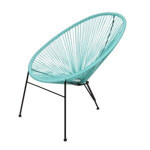 3-tlg. Sessel-Set Breeze von Woood