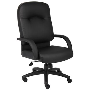 Paolucci Executive Chair
