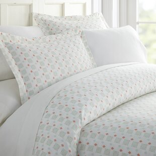 Killingworth Duvet Cover Set