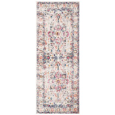 4 X 6 Pink Rugs You Ll Love In 2019 Wayfair