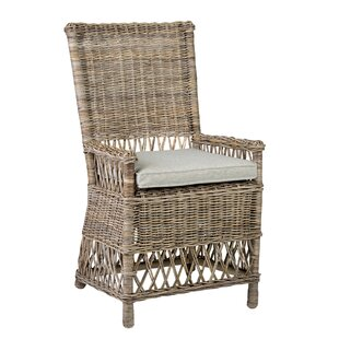 Galeton Dining Chair by Highland Dunes