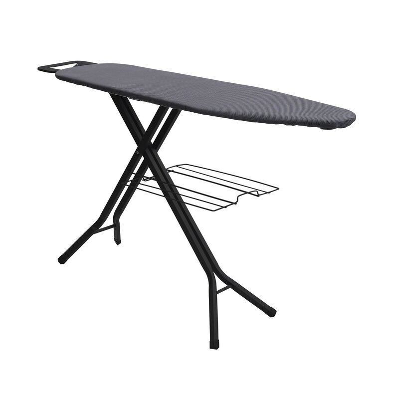 Household Essentials Freestanding Ironing Board Reviews Wayfair