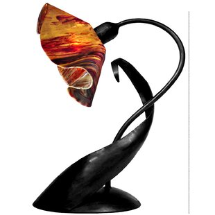 Signature 20 Arched Table Lamp