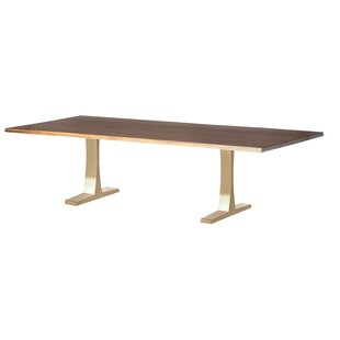 Brayden Studio Monoceros Dining Table