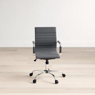 Orthopedic Desk Chair Wayfair