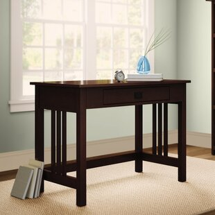 Alaterre Craftsman Writing Desk