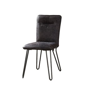 Sethi Pack Upholstered Dining Chair by Un..