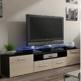 Damian TV Stand for TVs up to 88 by Orren Ellis