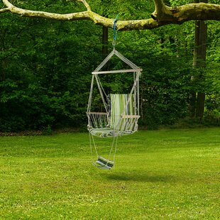 Diehl Hanging Chair By Sol 72 Outdoor