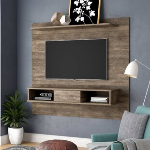 Norloti Entertainment Center For Tvs Up To 70 Inches