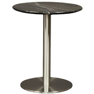 Balke End Table