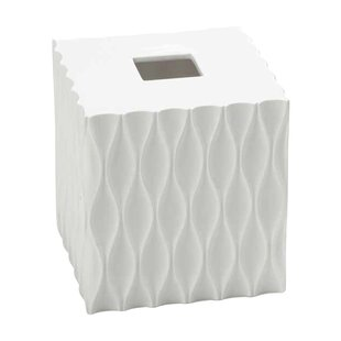 Langley Street Altha Tissue Box Cover
