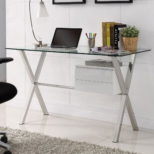 Find for Stasis Writing Desk By Modway