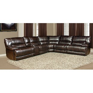 Sutherland Sectional