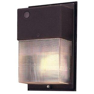 Cooper Lighting LLC Dusk to Dawn Outdoor ..