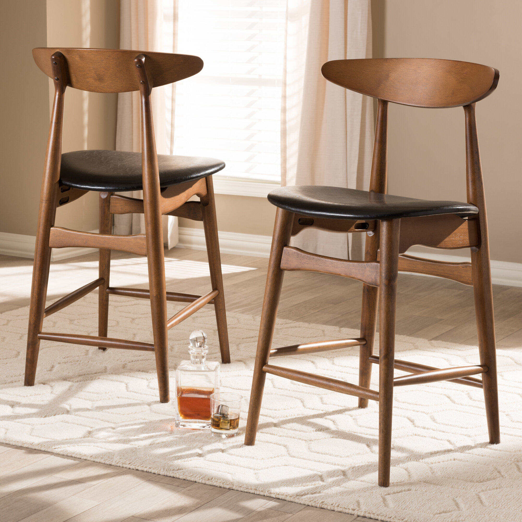 Miraculous Dinh Bar Counter Stool Gmtry Best Dining Table And Chair Ideas Images Gmtryco