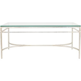 Reynaldo Coffee Table