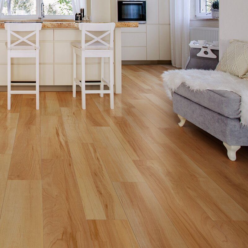 Allure Flooring Ultra 7 5 X 47