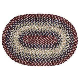 Very Small Round Rugs Wayfair