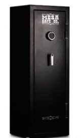 Mesa Safe Co. Gun Safe 7.5..