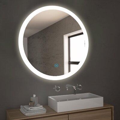 Fog Free Mirrors You Ll Love In 2020 Wayfair