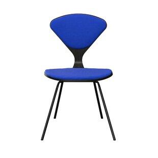 Brayden Studio Ulrey Dining Chair