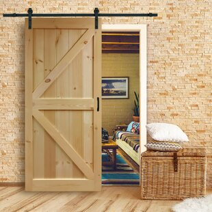 Barn Doors You'll in 2019 | Wayfair on ranch house style decorating ideas, country kitchen sink ideas, english country kitchen ideas, country kitchen wainscoting ideas, country living kitchens, simple living room decorating ideas, country kitchen kitchen, country flowers ideas, country kitchen additions, small country kitchen ideas, country kitchen trends, country rustic living room decorating ideas, for small kitchens kitchen ideas, gray and blue kitchen ideas, country outdoor kitchen ideas, country kitchen decor, old country kitchen ideas, country contemporary kitchens, country kitchen staging ideas, country kitchen cabinets,