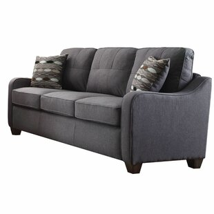Inexpensive Mirando Sofa by Darby Home Co