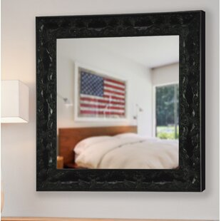 Find for Odyssey Accent Mirror By Astoria Grand