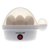 Ceramic Egg Holder Wayfair