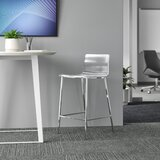 Estrid Bar & Counter Stool (Set of 2) by Upper Square™