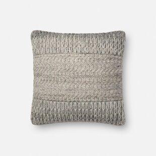 Hatton Pillow