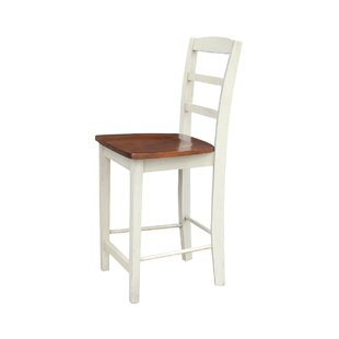 Brianne 24 Bar Stool